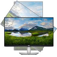 """27"""" Dell S2721QS - LCD Monitor"""