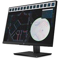 """24"""" HP Z Display Z24i G2 - LCD Monitor"""
