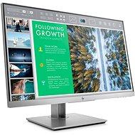 """24"""" HP EliteDisplay E243 - LCD Monitor"""
