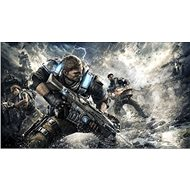 Gears 5 - Xbox One - Konsolenspiel