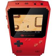 My Arcade Pixel Classic - Spielkonsole