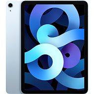 iPad Air 64 GB WiFi Azure 2020 - Tablet