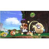 Super Mario Odyssey - Nintendo Switch - Konsolenspiel