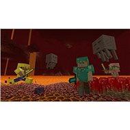 Minecraft - Nintendo Switch - Konsolenspiel