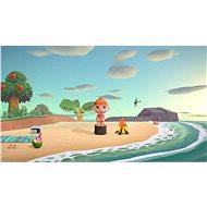 Animal Crossing: New Horizons - Nintendo Switch - Konsolenspiel