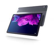 Lenovo TAB P11 4+128GB Grey - Tablet