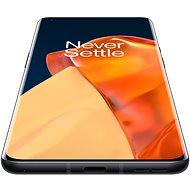 OnePlus 9 Pro 12GB/256GB schwarz - Handy