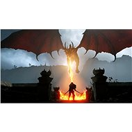 Demons Souls Remake - PS5 - Konsolenspiel