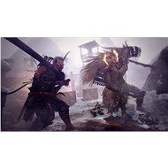Nioh Collection - PS5 - Konsolenspiel