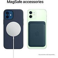 iPhone 12 Mini 64GB violett - Handy