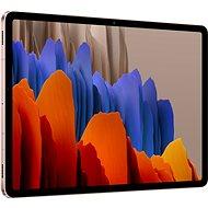 Samsung Galaxy Tab S7 WiFi Bronze - Tablet