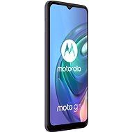 Motorola Moto G10 grau - Handy