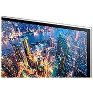 "28"" Samsung U28E590 - LCD Monitor"