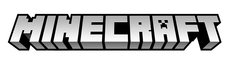 Alza.cz - Merchandise - Minecraft