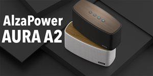 https://cdn.alza.at/Foto/ImgGalery/Image/Article/alzapower-aura-a2-test.jpg