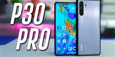 https://cdn.alza.at/Foto/ImgGalery/Image/Article/huawei-p30-pro-test-recenze.jpg