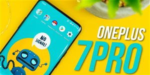 https://cdn.alza.at/Foto/ImgGalery/Image/Article/oneplus-7-pro-recenze-a-test.jpg