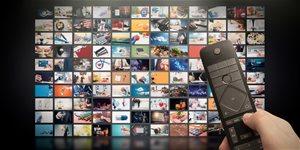 https://cdn.alza.at/Foto/ImgGalery/Image/Article/smart-tv-chytra-televize.jpg