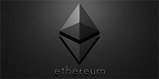 https://cdn.alza.at/Foto/ImgGalery/Image/ethereum-logo-nahled.jpg