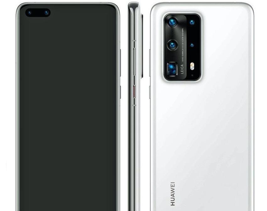 iphone 6se fotos mit lampen unscharf