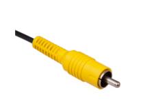 Kompozitní kabel