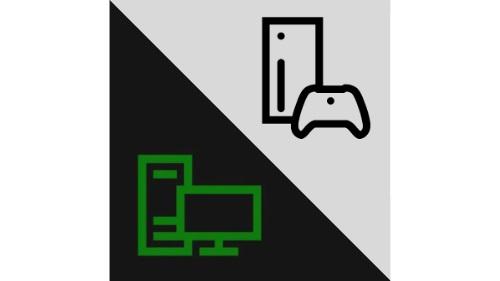 Xbox Game Pass für Xbox und PC