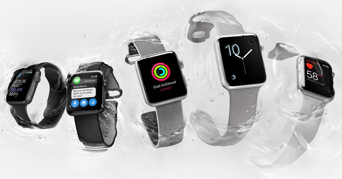 Golf Entfernungsmesser Apple Watch : Apple watch series mm aluminiumgehäuse rose gold mit