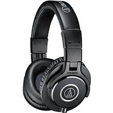 Audio-Technica ATH-M40X - Kopfhörer