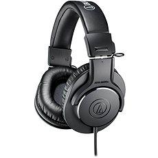 Audio-Technica ATH-M20x - Kopfhörer