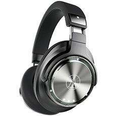 Audio-technica ATH-DSR9BT - Kopfhörer mit Mikrofon