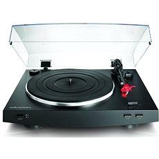 Audio-technica AT-LP3 - Plattenspieler