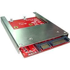 Schnittstellen-Konverter KOUWELL ST-168M Adapter - Adapter