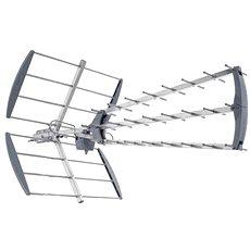 Fuba DAT902B LTE - Antenne