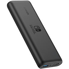 Anker PowerCore 20100mAh Nintendo Switch Edition - Powerbank