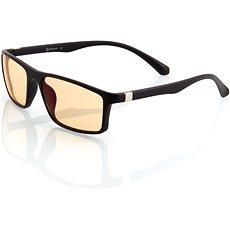 Arozzi Visione VX-200 Black - Brillen