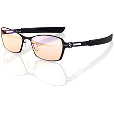 Arozzi Visione VX-500 Black - Brillen