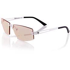 Brille Arozzi Visione VX-600 Schwarz - Brillen