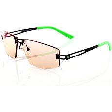 Brille Arozzi Visione VX-600 Grün - Brillen