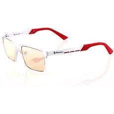 Arozzi Visione VX-800 White - Brillen