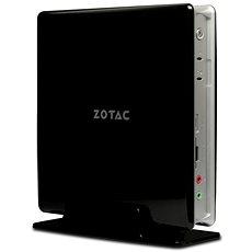 ZOTAC ZBOX BI324 Windows 10 - Mini-PC