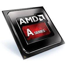 AMD A8-7680 Carrizo - Prozessor