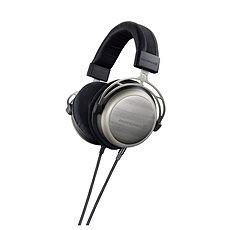 Beyerdynamic T1 2G - Kopfhörer
