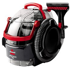 Bissell SpotClean Professional 1558N - Staubsauger