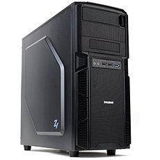 Zalman Z1 - PC-Gehäuse