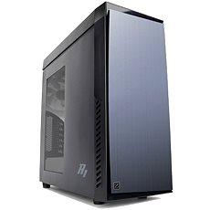 Zalman R1 - PC-Gehäuse
