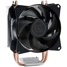 Cooler Master MasterAir 2 - Prozessor-Kühler