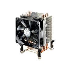 Cooler Master Hyper TX3i - Prozessor-Kühler