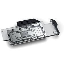 EK Water Blocks RTX 2080 Ti RGB - Nickel Plexi - Wasserkühlung