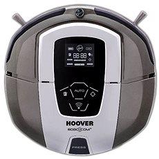 HOOVER RBC0901 - Roboter-Staubsauger