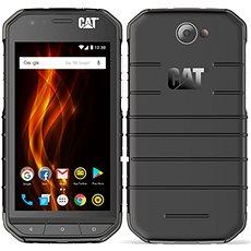 Caterpillar CAT S31 - Handy